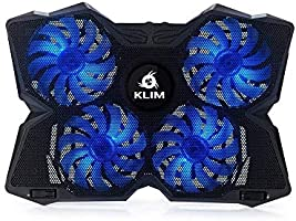 KLIM : -20% sur le Refroidisseur PC Portable