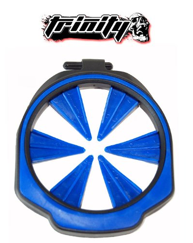 Prophecy Loader Speed Feed, Prophecy Z2 Loader Speed Feed, - Prophecy Empire Paintball
