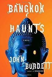 Bangkok Haunts (Sonchai Jitpleecheep Book 3)