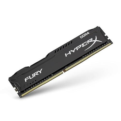 Kingston HyperX Fury Gaming RAM