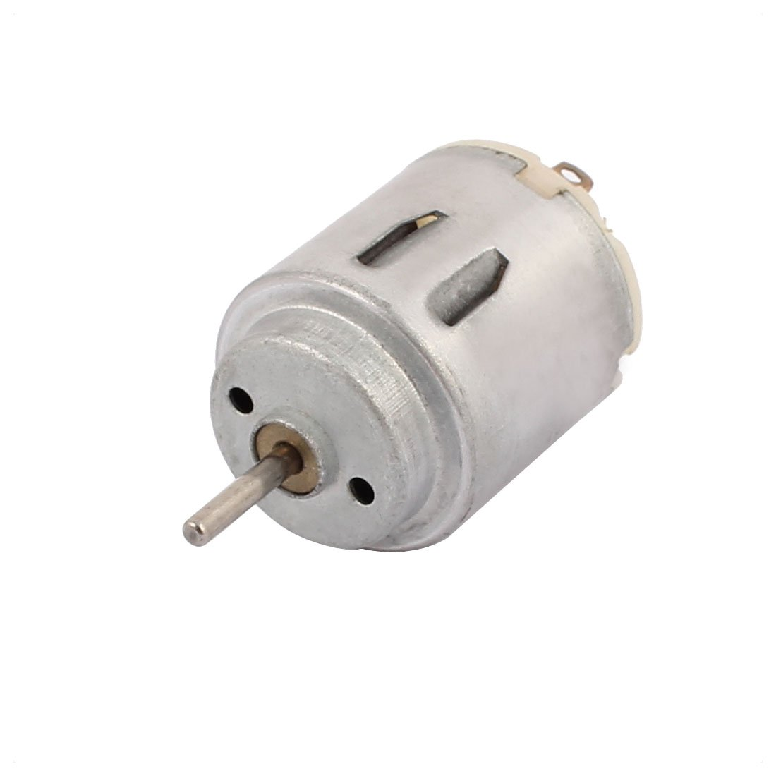 ef58af4d875 SOURCING MAP sourcingmap DC 3-12V 22200RPM Motor eléctrico de vibración  giratoria para RC Barco juguetes modelo DIY  Amazon.es  Industria