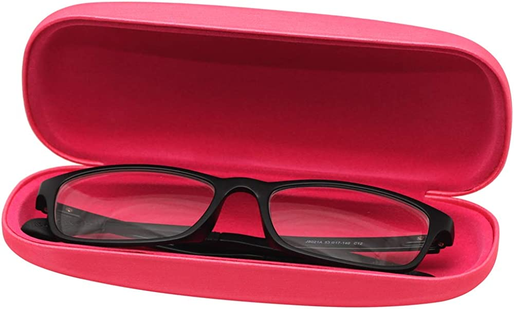 Funda de gafas molshine para mujer