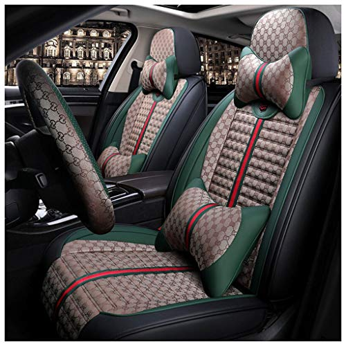 car seat covers gucci - 1