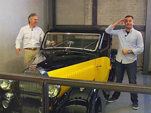 quick-drive-1935-bugatti-type-57-w-bruce-meyer