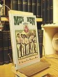 Men about Men, Wayne Meisel, 0880884274