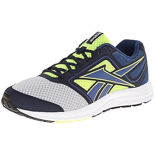 d541af109a5b cheap Reebok Men s Zone Cushrun MT Running Shoe - holmedalblikk.no