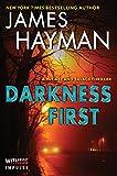 Bargain eBook - Darkness First