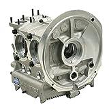 Engine Case, Aluminum, 94mm Bore, For 8mm