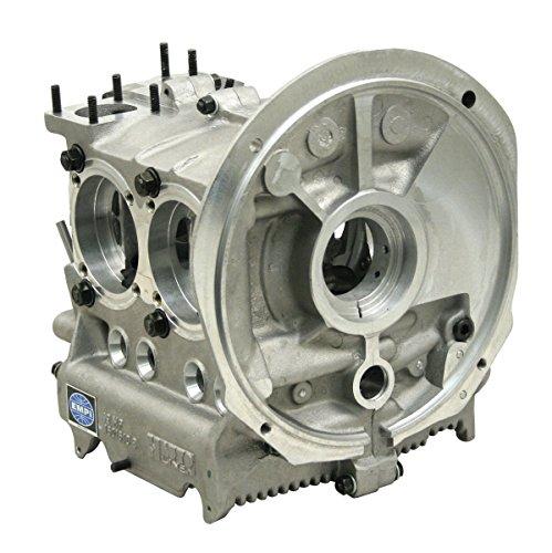 SUPER ALUMINUM CASE, 94MM, dune buggy vw baja (Super Stock Engine Cases)