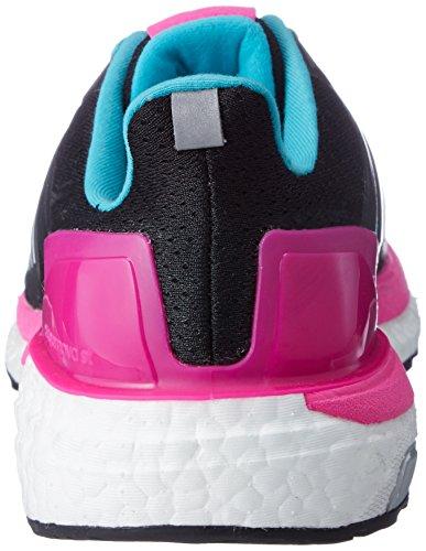 Supernova rosimp Tennis Adidas W Noir De Femme negbas St plamet Chaussures vdxFqxgRw