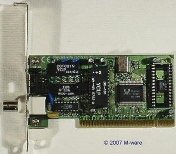 REALTEK 8029AS DRIVERS FOR WINDOWS XP