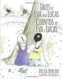 Tales of Eva and Lucas, Delia Berlin, 1491097833