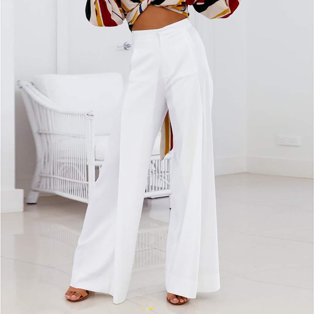 Pants for Women Clearance Sale