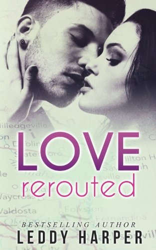 Read Online Love Rerouted ebook