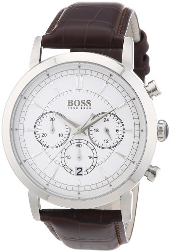 HUGO BOSS Men's Watches 1512871