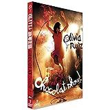 Olivia ruiz live : chocolat show - DVD