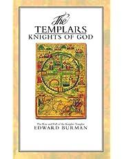 The Templars: Knights of God