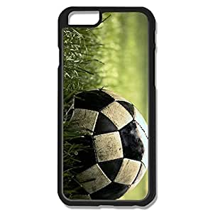 PTCY IPhone 6 Customize Particular Soccer Ball