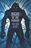 Night of the Wendigo, William Meikle, 1937771342