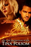 amaury s hellion scanguards vampires 2