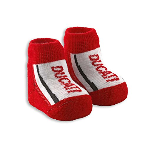 ducati-company-baby-booties-infant-socks-one-size-0-6-months