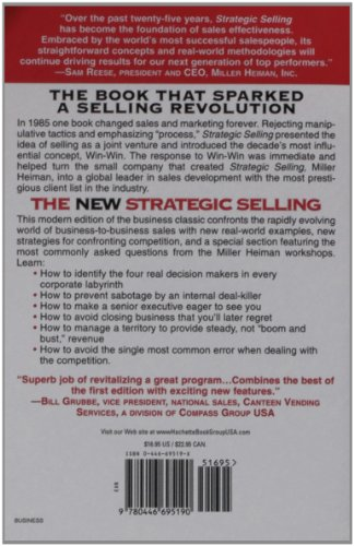 The-New-Strategic-Selling-The-Unique-Sales-System-Proven-Successful-by-the-Worlds-Best-Companies