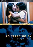 As Tears Go By [Import anglais]