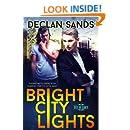 Bright City Lights (City of Lights Book 1)