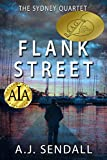 Flank Street (The Sydney Quartet)