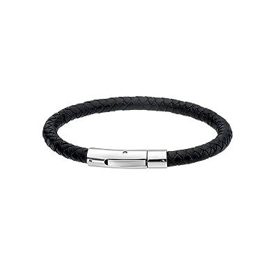 Exklusive Angebote zur Freigabe auswählen modisches und attraktives Paket Lotus Style Herren Armband LS1119-2/1