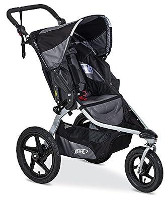 Revolution FLEX Stroller