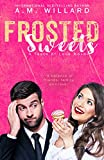 Free eBook - Frosted Sweets