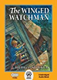 The Winged Watchman - Audio CD