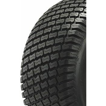 23x10.5x12 Carlisle 511121 Turfsaver Rear Tire