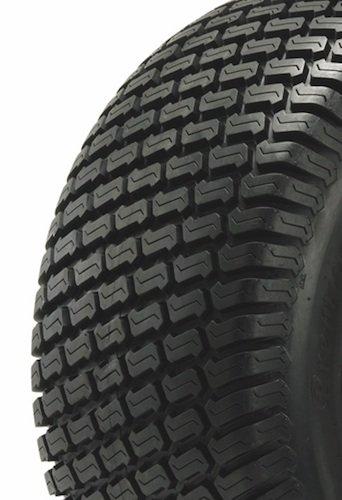 Premium 16×7.50-8 4Ply Turf Tire