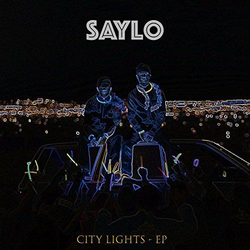Saylo