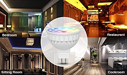 LIGHTEU iBox2 Mi Light WiFi Bridge Box Controller iBox2 Newest Version Wireless Dimmer for Mi Light Series RGBW WW//CW RGB+CCT Led Bulb Downlight Strip Light Compatible with iOS iPhone Ipad /& Android System