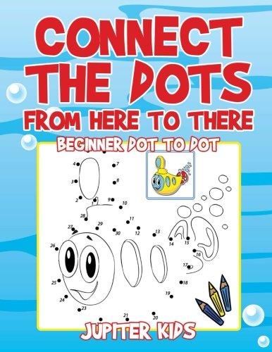 Download  PDF ePub fb2 book