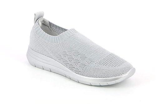Sc4434 Borse DonnaAmazon Grunland Sneakers E itScarpe qUMSzVpG