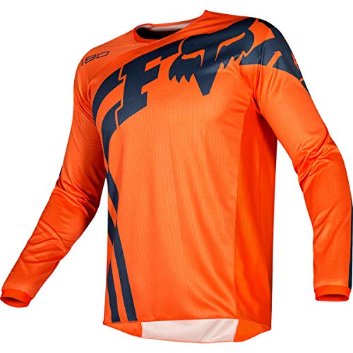 Fox Racing 2019 Youth 180 Jersey - Cota