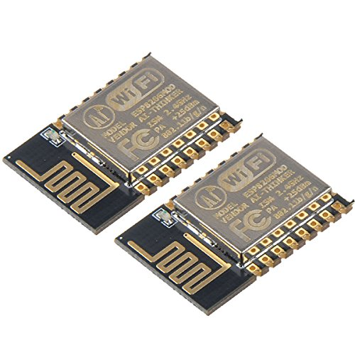 Makerfocus pcs esp serial wifi wireless transceiver