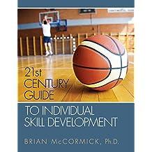21st Century Guide to Individual Skill Development