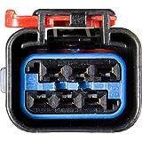 Hopkins 56203 Plug-In Simple Towed Vehicle Wiring Kit