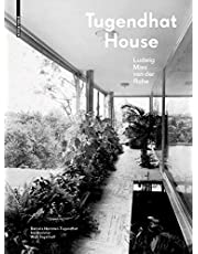 Tugendhat House. Ludwig Mies van der Rohe: New edition