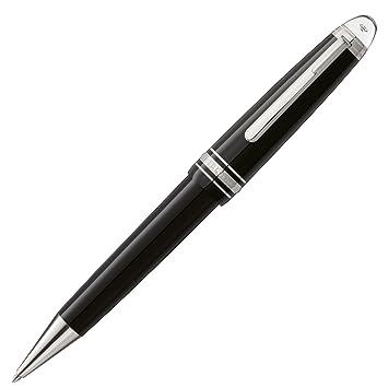 Montblanc Meisterstuck Diamond Ballpoint Pen 106125