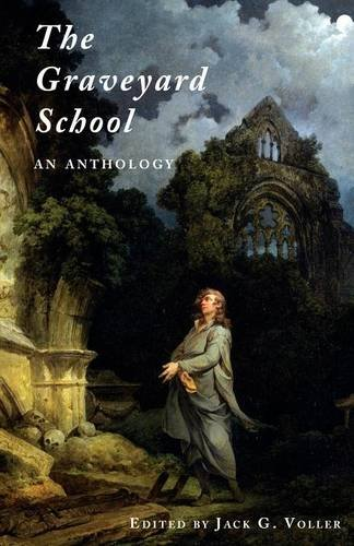 The Graveyard School: An Anthology