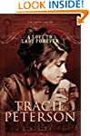 A Love to Last Forever (The Brides of...