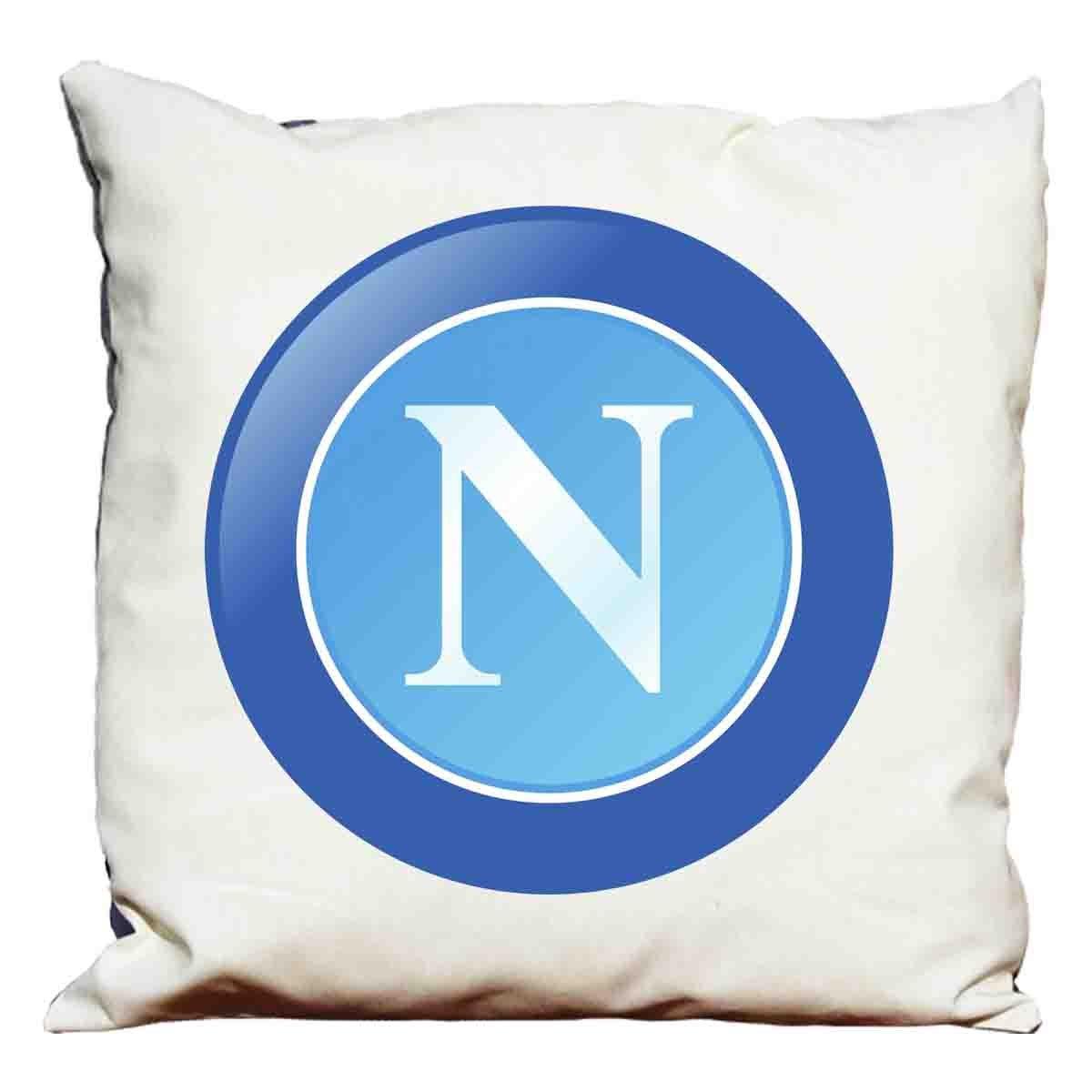 Cuscino Napoli DB GROUP SRL