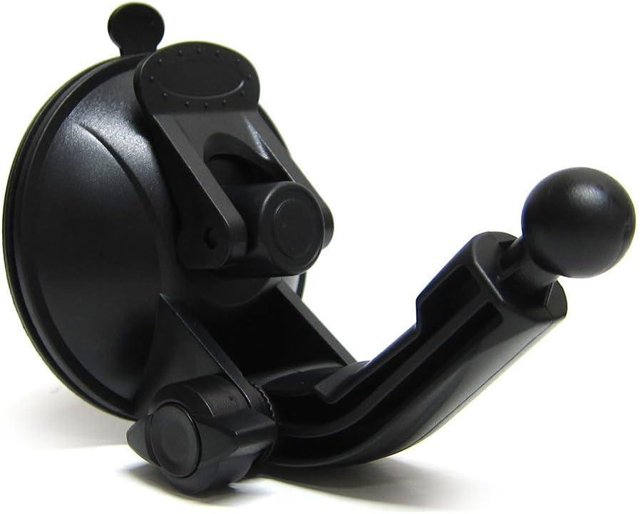 Garmin Suction Cup Mount Holder Cradle GPS dezl RV 760 nuvi 2757 2798 2797 LMT