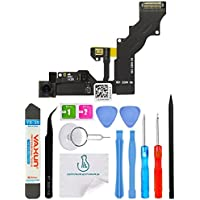 OmniRepairs-Front Camera Proximity Light Sensor Cable...